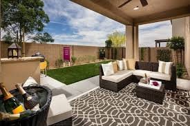 ryland homes las vegas for a