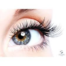 eyelove lashes eyelash extensions derby s lash training eye love barrie