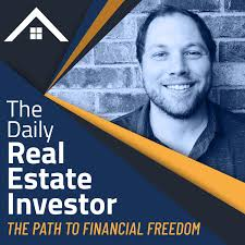 The Daily Real Estate Investor