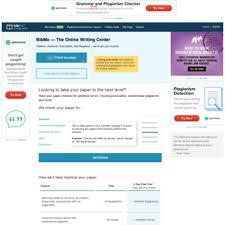 Apa Maker Free Bibme Org At Wi Bibme Free Bibliography Citation Maker