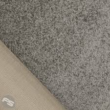 medium size of carpet cleaning delray beach area rug fort lauderdale dolphin and tile tiles