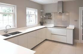 white laminate countertop laminate tops colours laminate where to laminate