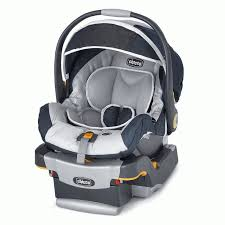 chicco keyfit 30 baby car seat