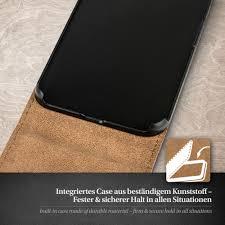 Für HTC Desire 610