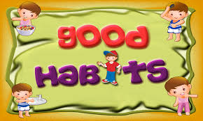 good habits by tinytapps android apps on google play good habits by tinytapps screenshot