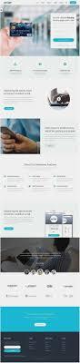 Facebook Business Page Templates Tatforum