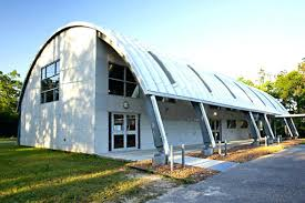 curved corrugated metal steel roof systems custom office building curved corrugated metal sheets curving corrugated metal roofing