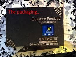 pendant packaging jpg