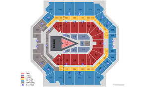 Prudential Center Seating Chart Katy Perry Katy Perry Barclays Center