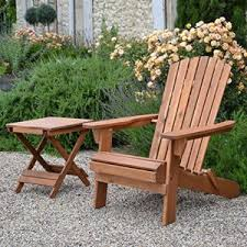Teak Outdoor Furniture  Pottery BarnIs Teak Good For Outdoor Furniture