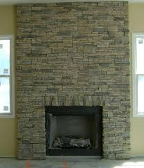 11 tampa florida masonry veneer installation system thin veneer stone natural cut stone