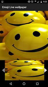 Emoji wallpaper for Android - APK Download