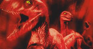 <b>Jurassic Park</b>: Trespasser remake aims to make good on long-lost ...