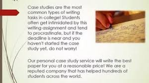 writing college essays for money  writing college essays for money