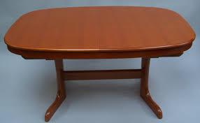 Großer Esstisch Ausziehbar Furniture Tables Auctionet