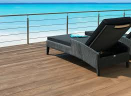 hardwood posite decking exterior solutions how to fix wood floors separating