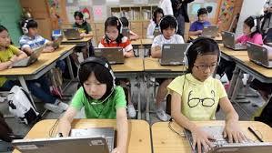 أسماء وعناوين ومصروفات وشروط 45 مدرسة يابانية تفتح باب القبول 15 فبراير