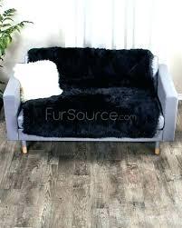 black faux sheepskin rug black sheepskin rug black faux fur rug small size of real black black faux sheepskin rug