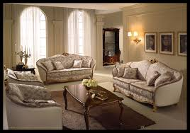 italian living room furniture. Nice Italian Living Room Furniture Modern Design Of