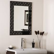 Large Wall Mirrors For Bedroom Large Wall Mirrors For Bedroom Large Wall Mirrors Bedroom Mirror