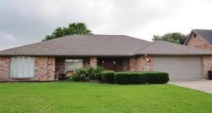 Rent Homes In Bridge City Texas