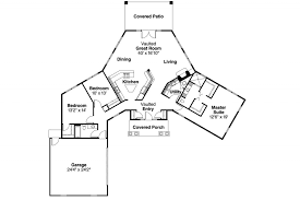 ranch style house plans with two master suites smartness design 14 split bedroom luxury home lcxzz