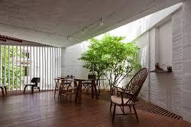 indoor garden design ideas fascinating small simple indoor garden design ideas