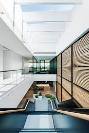 Office design gallery australia country office 27630 Interior Your Learning Organisation Cool Offices Interactive Offices In Melbourne Australia