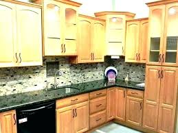 Kitchen Cabinets Doors And Drawers New Cabinet Door Company New Doors Unfinished Adds Ufook