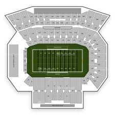 Volcanoes Stadium Seating Chart Reser Stadium Seating Chart Map Seatgeek