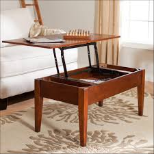 Topic Related To Pull Out Coffee Table Tourney Square Pullout Round Best  With Cube Storage Ottomans H, Together With Coffee Table With Pull Out  Ottomans