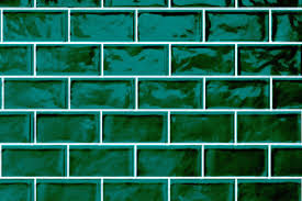 Subway Wall Tiles