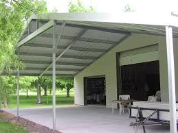 metal roof patio cover designs. metal roofing santa fe tx regarding patio covers plans 16 roof cover designs o