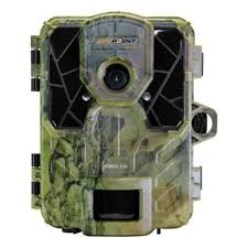 simmons game camera. spypoint® force 11-d trail camera simmons game