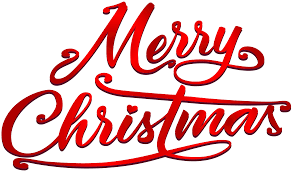 merry christmas text. Wonderful Text View Full Size  In Merry Christmas Text Gallery Yopriceville