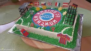 70 Sims 4 Birthday Cake 2019 Wwwlifewithcheeseburgerscom