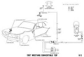 similiar 1967 mustang engine diagram keywords mustang engine partment in addition 1966 mustang heater wiring diagram