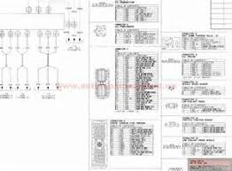 similiar volvo vnl truck wiring diagrams keywords volvo truck wiring diagrams further volvo vnl truck wiring diagrams