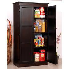 Kitchen Pantry Kitchen 46 Kitchen Pantry Cabinets On Enchanting Pantry Cabinet