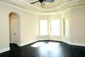 dark hardwood floors bedroom. Contemporary Floors Bedroom Dark Wood Floor Master Decoration  Floors Pronghorn Pl The   With Dark Hardwood Floors Bedroom L