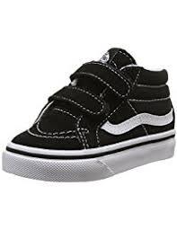 vans shoes for boys. kids\u0027 sk8 mid reissue v (toddler) vans shoes for boys