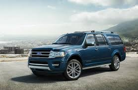 2018 ford expedition. unique 2018 2017 ford expedition passenger space with 2018 ford expedition