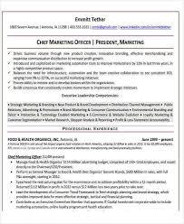 chief marketing officer resume    Chief marketing officer resume     Resume Free Customer Service Resume Chief Executive Officer   chief  marketing officer resume