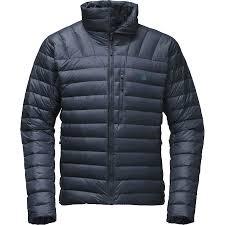 the north face morph down jacket men s urban navy