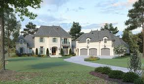 acadian house plans. the sawgrass acadian house plans i
