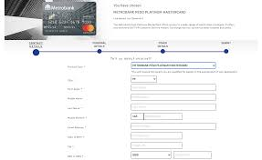 Check spelling or type a new query. Metrobank Credit Card Complete Guideline 2021