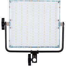 Rgbw Panel Light Dracast 728 Rgbw Led Panel