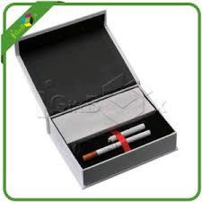 Custom Cigar Boxes Blank Cigarette Boxes Empty Cigar Box