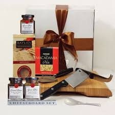 cheese board gift basket delivery melbourne sydney australia wide 95