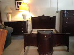 New Craigslist Fort Worth Tx Furniture By Owner My Town Site Best